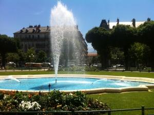 la-fontaine-grenoble-2016-3a685772d8d5c1131faddc13e65d965d